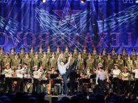 """Нови артисти сменят загиналите от ансамбъл """"Александров"""" напролет"""