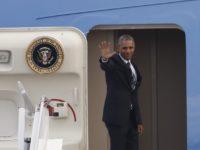 САЩ разшири санкциите към Русия