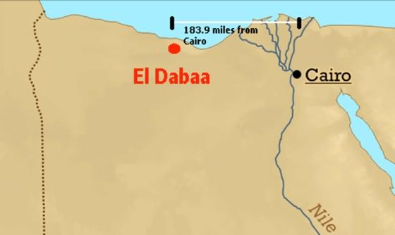 Русия ще отпусне кредит от 25 млрд.долара на Египет за строителството на АЕЦ