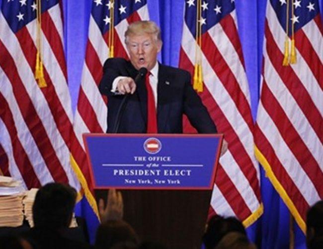 """Руски медии за идеята на Тръмп: Сделка """"Разоръжаване срещу Украйна"""" няма да има"""