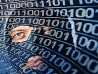 Арестуваха мениджър от най-голямата руска компания за киберсигурност