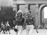 Експерт: СССР осигуряваше по-високо качество на живот в Източна Европа