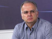 Боян Чуков: Ще има опити Владимир Путин да бъде физически елиминиран
