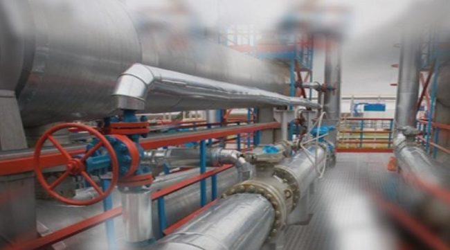"""""""Газпром"""": Започваме строежа на """"Турски поток"""" през втората половина на 2017 г."""