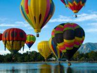 Завод за топловъздушни балони изграждат край село Баня
