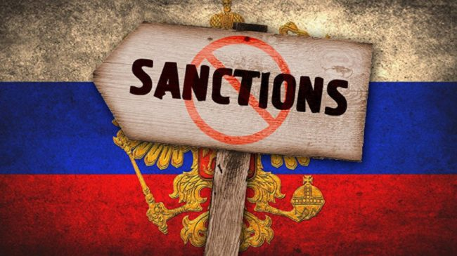 ЕС е загубил близо 18 млрд. евро от санкциите срещу Русия