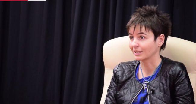 """Доц. Дарина Григорова: Страховете от """"руско влияние"""" у нас са режисирана истерия"""