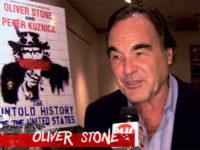 """Извадки от книгата на Оливър Стоун и Питър Кузник  """"Премълчаваната история на САЩ"""". Част 3"""