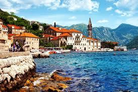 Хърватия иска добри отношения с Русия
