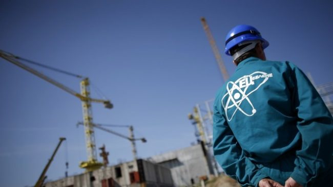 БСП готви нов голям енергиен шлем за рестарт на икономиката