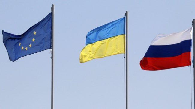 Украйна настоява за нови санкции срещу Русия