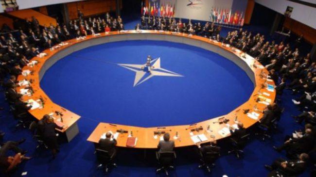 С какво новите споразумения между страните в НАТО заплашват Русия
