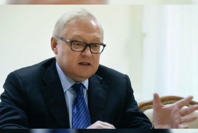 Москва: Готови сме да работим в Сирия със САЩ