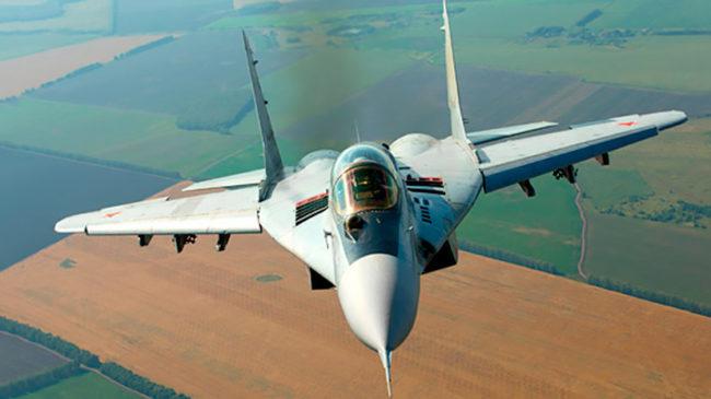 RT: Ще има ли сближаване между България и Русия във военно-техническата сфера