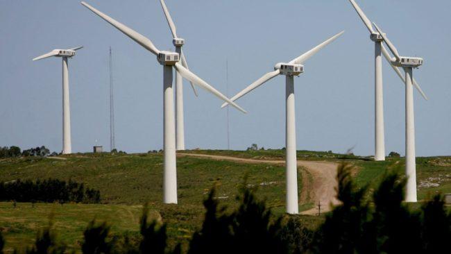 """""""Росатом"""" влиза и във вятърната енергетика"""