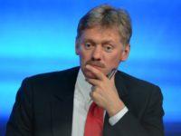 Русия отвърна остро на обвиненията на Черна гора за руско участие в опит за преврат