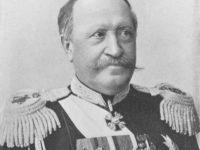 """Защо наричат граф Игнатиев """"графът на българите""""?"""