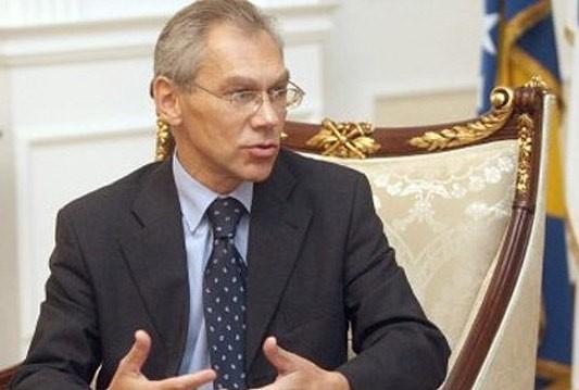 Александър Боцан-Харченко