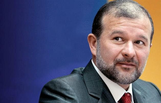 Украински депутат предложи руският език да се направи официален