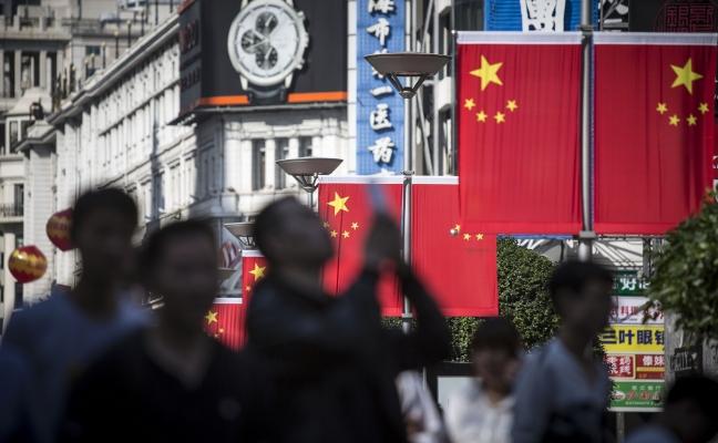 Стокооборотът между Русия и Китай за януари се е увеличил с 34%