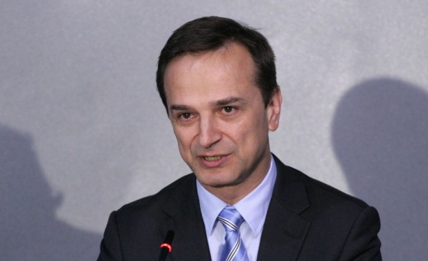 ТАСС: Новият БГ външен министър е за развиване на връзките с Русия