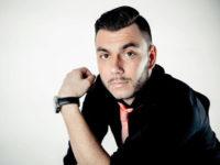 Георги Величков: Бях влюбен в госпожата по пеене