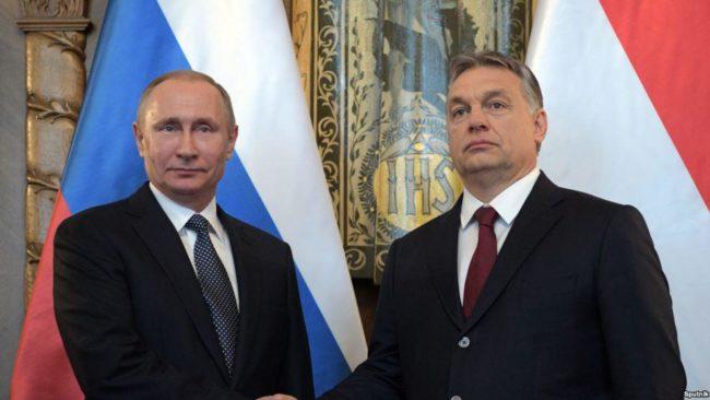Путин: Няма да се обиждаме на България за това, че не й достигна мъжество