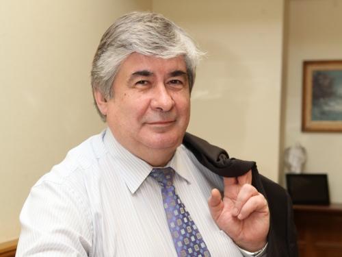 Н.Пр. Анатолий Макаров: Трябва да се направи всичко, за да не се повтаря застоят в българо-руските отношения