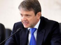 Руският земеделски министър иска санкциите да останат още 1-2 години