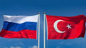 Турция официално вдига митата за руска селскостопанска продукция
