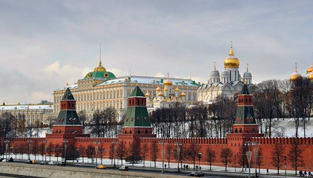 Песков: Путин не приема идеята за монархия в Русия