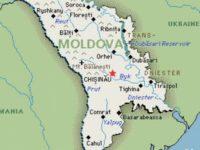 Близо 60% от жителите на Молдова са за подобряване на отношенията с Русия