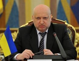 Украйна въведе санкции срещу депутати от Европа на посещение в Крим