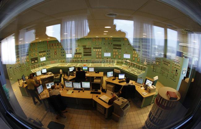 ЕС одобри държавна помощ за руски реактори
