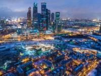 Русия е в тройката на най-могъщите страни в света, България е на 76-о място