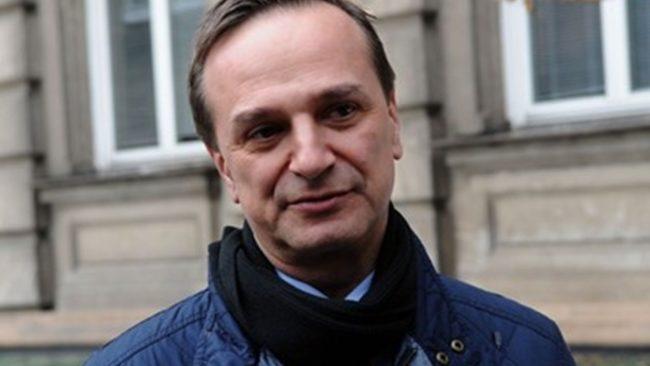 Служебният външен министър коментира безумния съвет на Плевнелиев към Радев