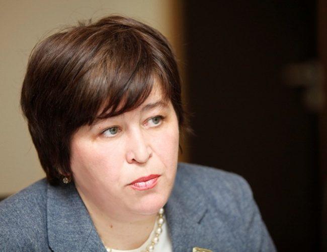 Доц. Стела Балтова, министър на туризма: У нас руският турист иска културно- патриотичен туризъм