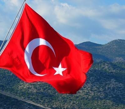 Руският шарже д'афер в Анкара е бил повикан в турското външно министерство