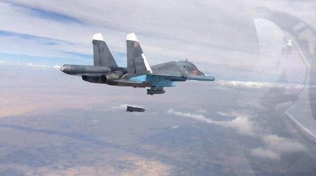 Иран: Русия може да използва военните ни бази