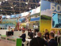 Повишен интерес на руски туристи към България