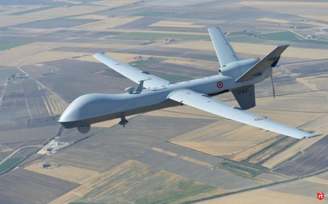"В Афганистан е ликвидиран полеви командир на ""Ал Кайда"""
