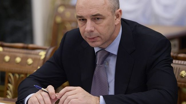 Русия ще отмени петролните мита