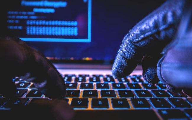 Големите руски банки са защитени от кибератаки