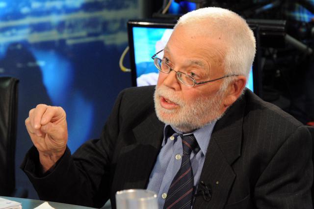 Проф. Иванов: България е в клинична демографска смърт