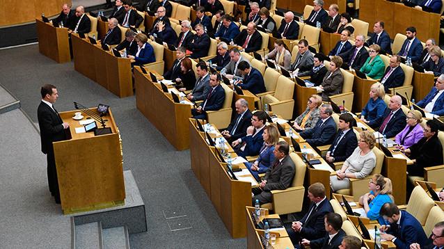 Русия пребори безработицата до 5,5%