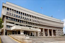 МВнР: Няма официални данни за пострадали българи при взрива в метрото в Санкт Петербург