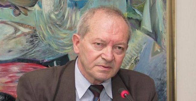 Чавдар Червенков: Западът не иска да разбере Русия и Путин