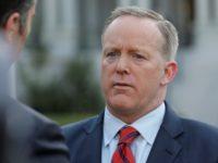 Говорителят на Белия дом се извини, че сравни Башар Асад с Хитлер