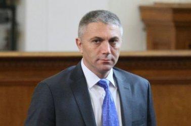 ДПС осъди атентата в Санкт Петербург