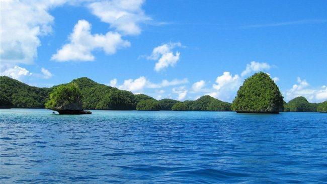 Японска делегация ще посети Южните Курилски острови през лятото